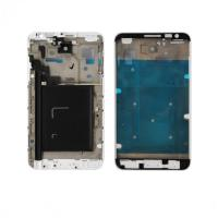 Buy cheap Original 5.3 inch Samsung Galaxy Note N7000 Housing I9220 Faceplate Frame from wholesalers