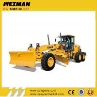 Buy cheap SDLG MOTOR GRADER G9190 FOR SALE from wholesalers