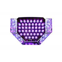 Buy cheap High Power 48W Medical Lighting LED PCB Assembly UV LED Chips For Finger Nail Dryer from wholesalers