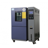 Buy cheap High Low Temperature Test Chamber , Testing Material Performance Humidity Chamber from wholesalers