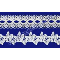 Buy cheap Chemical Lace from wholesalers