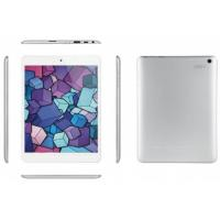 """Buy cheap 7.85"""" Capacitive Screen Quadl Core Android Tablet PC MSC-033 Android4.1.X Main IC: ATM7029 CPU: Quad Core 1.2-1.5GHz product"""
