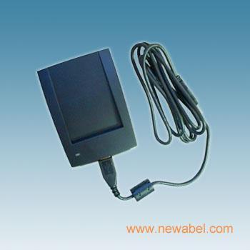 Buy cheap USB Interface Mifare Card Reader (CHD603BM-U) from wholesalers