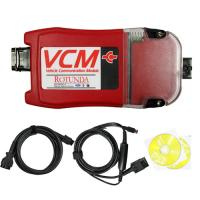 Buy cheap Ford Rotunda Dealer IDS VCM from Wholesalers