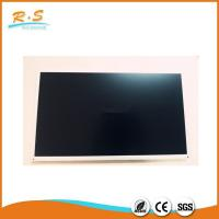 Buy cheap G150XTN05.0 WXGA AUO Innolux LCD Panel Screen HD / industrial 15 inch tft lcd module from wholesalers