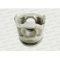 Buy cheap ZX450 6WG1 1121119640 Diesel Engine Izumi Piston 1-12111964-0 High Performance from wholesalers