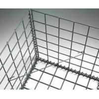 Buy cheap Welded Gabion from wholesalers