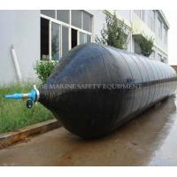 Buy cheap Marine rubber airbag Ship launching floating marine airbag from wholesalers