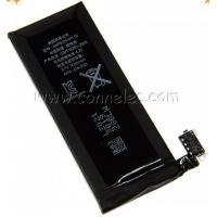 China Iphone 4 battery, repair parts Iphone 4, for Iphone 4 replacement battery, Iphone repair on sale