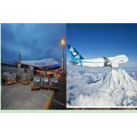 Buy cheap REILIABLE AIR FREIGHT SERVICE FROM SHANGHAI CHINA TO LOS ANGELES. USA from wholesalers