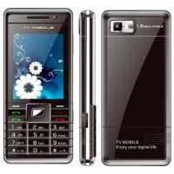 Buy cheap K8 Quadband Dual SIM Card TV Mobile from wholesalers