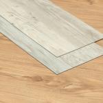 Buy cheap Wood Texture Interlocking Luxury Vinyl Tile Flooring Quick Fitting Interior Decoration from wholesalers