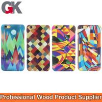 Buy cheap 3d printed phone case, custom phone cases, custom phone covers, printed mobile phone cover from wholesalers