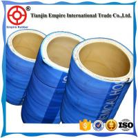 Buy cheap CHEMICAL AGENT ALL INDUSRRIAL MANUFACTURER ACID RESISTANT ACID AND CHEMICAL HOSE from wholesalers