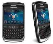 Buy cheap BlackBerry Bluetooth Mobile Phone with GPS,Bluetooth 3G Phone(IMC-9550) from wholesalers