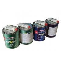 Buy cheap 361 Fast Drying Heavy Weight Body Filler from wholesalers
