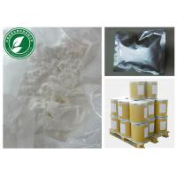 Buy cheap Pure Aarticaine Hydrochloride Local Anesthetic Powder Aarticaine HCl 23964-57-0 from wholesalers