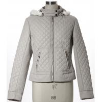 Buy cheap Women's 100% polyester winter jacket with 100% polyester padding from wholesalers