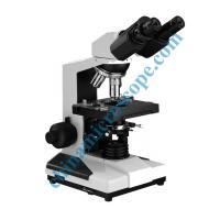Buy cheap XSL-12 series biological microscopes from wholesalers
