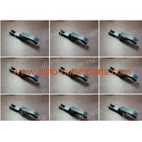Buy cheap Cutter Parts Black Hardware Rocker Arm Flip Flog 111879 For Vector 7000 from wholesalers