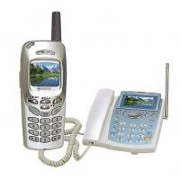 Buy cheap Cordless Phone (KW-8866 )Wireless Phone from wholesalers