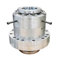 Buy cheap Cartridge High Pressure Mechanical Seal from wholesalers