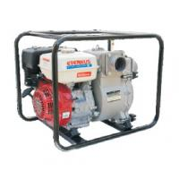 """Buy cheap KOHLER Small Gasoline Powered Generator With 3"""" Trash Pump product"""
