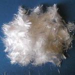 Buy cheap Polypropylene Fiber from wholesalers