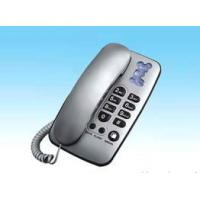 Buy cheap Fixed Telephone(CT-TF202) product