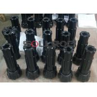 Buy cheap SRC040 Revirse Circulation RC Bit High Performance For Water Well Drilling from wholesalers