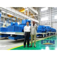 Limestone Sand Making Crusher/Basalt Sand Making Machine