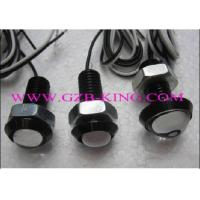 Buy cheap Ultra Bright Eagle Eye LED DRL product
