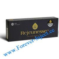Buy cheap ster / 250mg/ml 10ml/vial from wholesalers