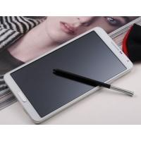 Buy cheap U9000 Mobile Phone MTK's fifth-generation high-speed smart chip,MT6589-1.2 GHz Quad-core s from wholesalers