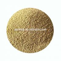 Buy cheap Hot Selling low sugar Instant Dry Yeast from wholesalers