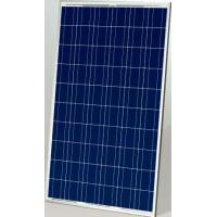 Buy cheap Poly 240W Solar Panel product
