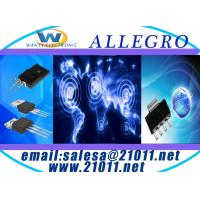Buy cheap A8512ELBTR-T ALLEGRO LED Backlight Driver for Medium/Large Displays from wholesalers