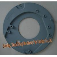 sand casting parts, casting, grey iron casting, steel casting,