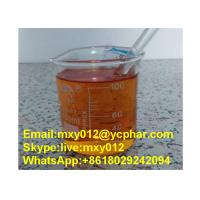 Buy cheap Semi-finished Liquid Painless Injectable Anabolic Steroids Anadrol 50 mg/ml Oxymetholone 50 from wholesalers