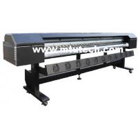 Buy cheap Spectra Skywalker Nano Light-Duty Solvent Printer from wholesalers