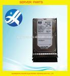 "Buy cheap AJ740A Storageworks MSA2 1.0TB 7.2K 3.5"" MDL HDD from wholesalers"