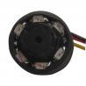 Buy cheap 1/3 CMOS IR Pinhole Surveillance Camera / Indoor Miniature Pinhole Camera from wholesalers