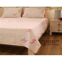 Buy cheap applique bedding set(SY-AB-012) from wholesalers