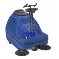 Buy cheap Precision LLDPE Roto Molded Water Tanks For Driving Floor Sweeping Machine from wholesalers