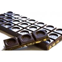 Buy cheap PLC Controlled Chocolate Moulding Line With Remote Control System from wholesalers
