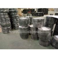 Buy cheap Extruer Screens/ Wire Mesh Screen Filter product