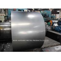 Buy cheap Austenite 904L Stainless Steel Sheet Coil 2B Finish 1.5mm Thickness For Chemical Industry from wholesalers