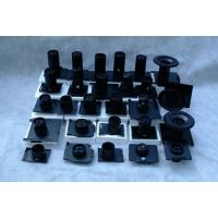Buy cheap Minilab Machine Spare Parts-- Www.Minilabmachine.Com from wholesalers