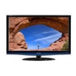 Buy cheap Sharp LC52BD80U LC-52BD80U 52  1080p LCD HDTV NEW from wholesalers