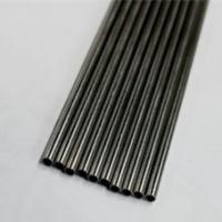 Buy cheap 10x0.1 Mm 304 Stainless Steel Capillary Tube ASTM A270 Seamless Type from wholesalers